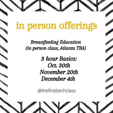 fall classes (1).png