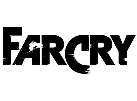 FAR CRY 6 REVEAL!!!!!