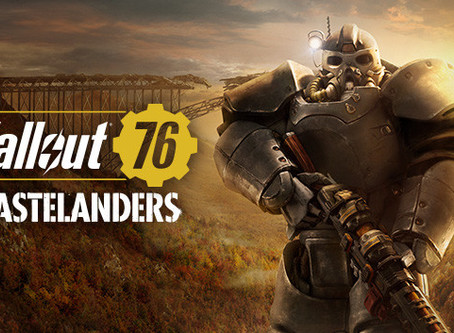 Play Fallout 76 for Free?