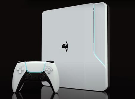 Playstation 5 Starter pack $650?
