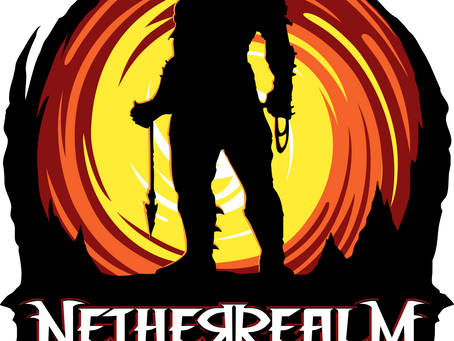 Netherrealm Studios working on new game that's not Mortal Kombat or Injustice!