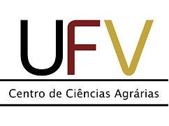 CCA-UFV.jpg