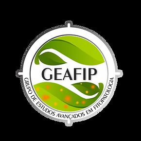 Logo vencedora.png