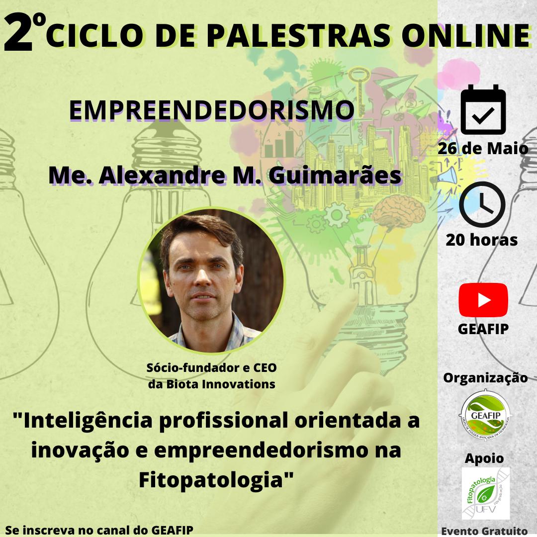 2º CPO - 2ª palestras.png