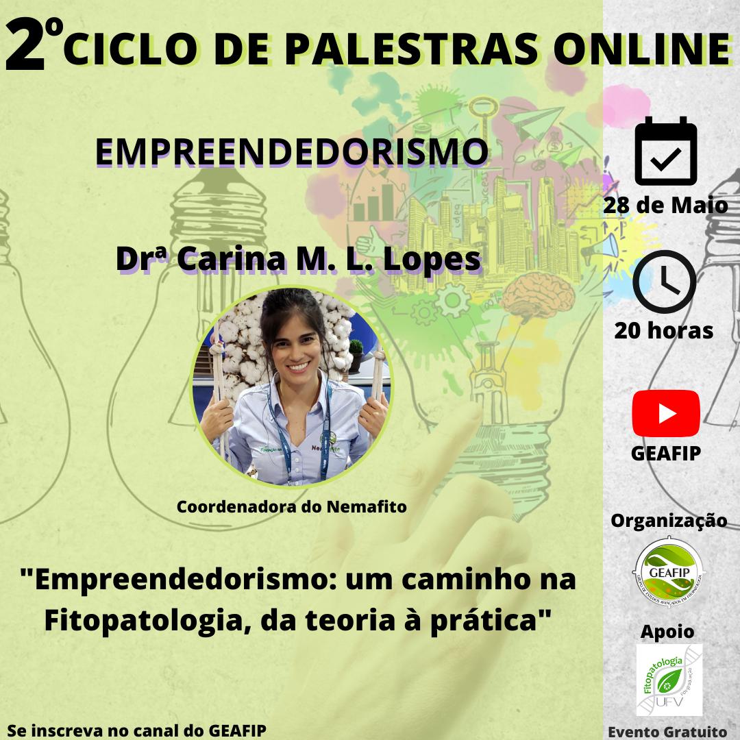 2º CPO - 1ª palestras.png