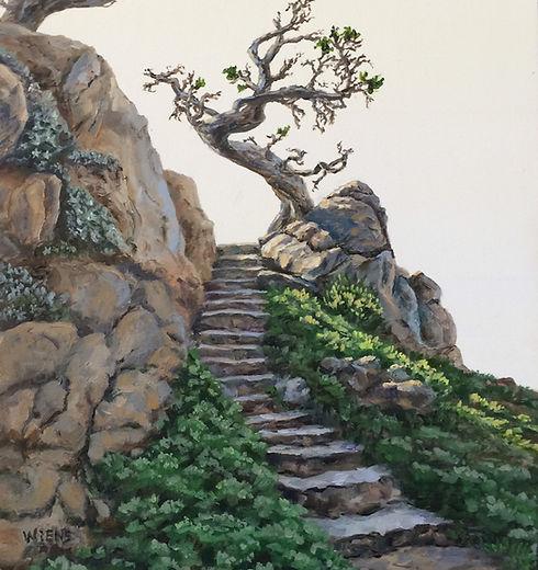 Rocky Stairway2 8x10in_edited.jpg