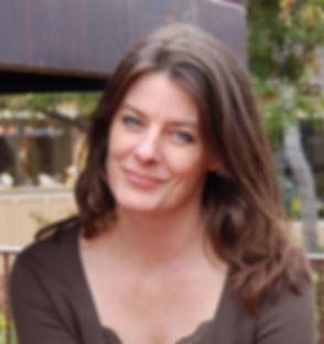 Laura Wiens
