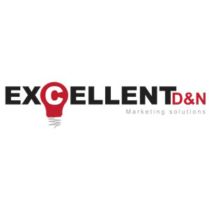 Excellent D and N pr and marketing solutions company, Egypt
