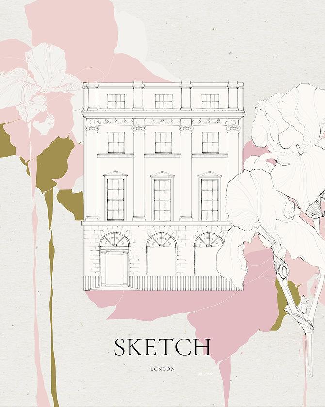sketch_london2.jpg