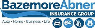bazemore-abner-insurance-group_edited.jp