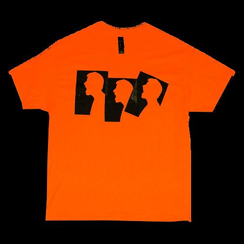 Mood Shirt