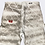 Thumbnail: Stained Fence Painters Pants