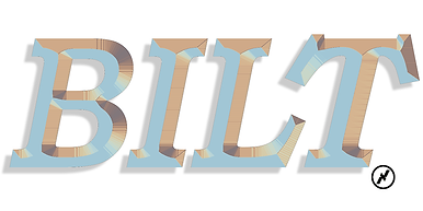 new bilt banner.png