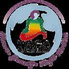 OYS Logo-Large.png