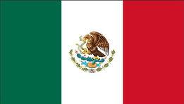 MEXICO FLAG_edited.jpg