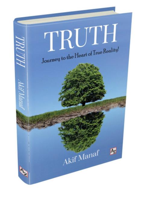 Truth Book