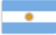 Argentina Flag.png