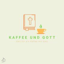 Kaffee mit Gott.png