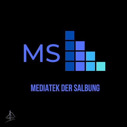 Mediatek Salbung.png