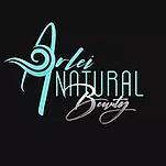 Arlei Natural Beauty pic 1.png