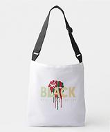 Cross-Body Bag Medium size.png