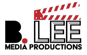 BLeeMedia pic 1.JPG
