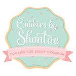 Cookies by Shontae.jpg