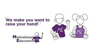 Motivational Educators pic 1.jpg