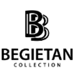 Begietan Collection.png