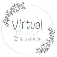 Virtual Blissful Briana pic 1.JPG