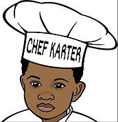 Chef Karter pic 1.png