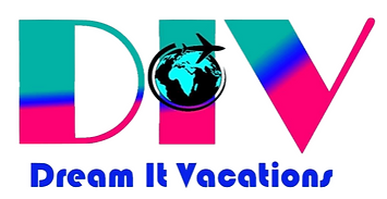 DreamItVacations pic 2a.png