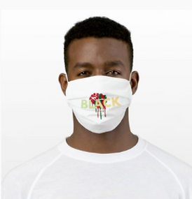 Face Mask White.png