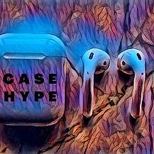 Case Hype Demari.png