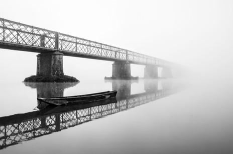 Au fleuve de Loire, suite