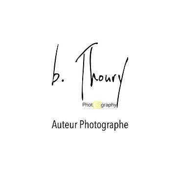 photographe, loire altantique, pays de la loire, st brevin, nantes