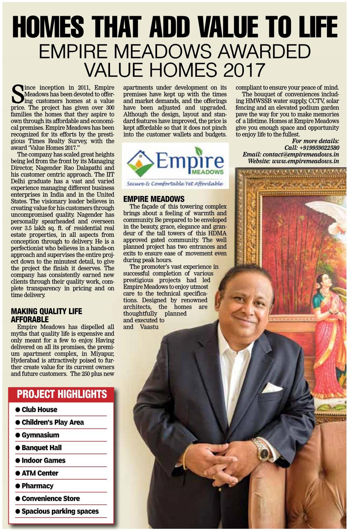 Pg2 Empire Meadows_Page_1.jpeg