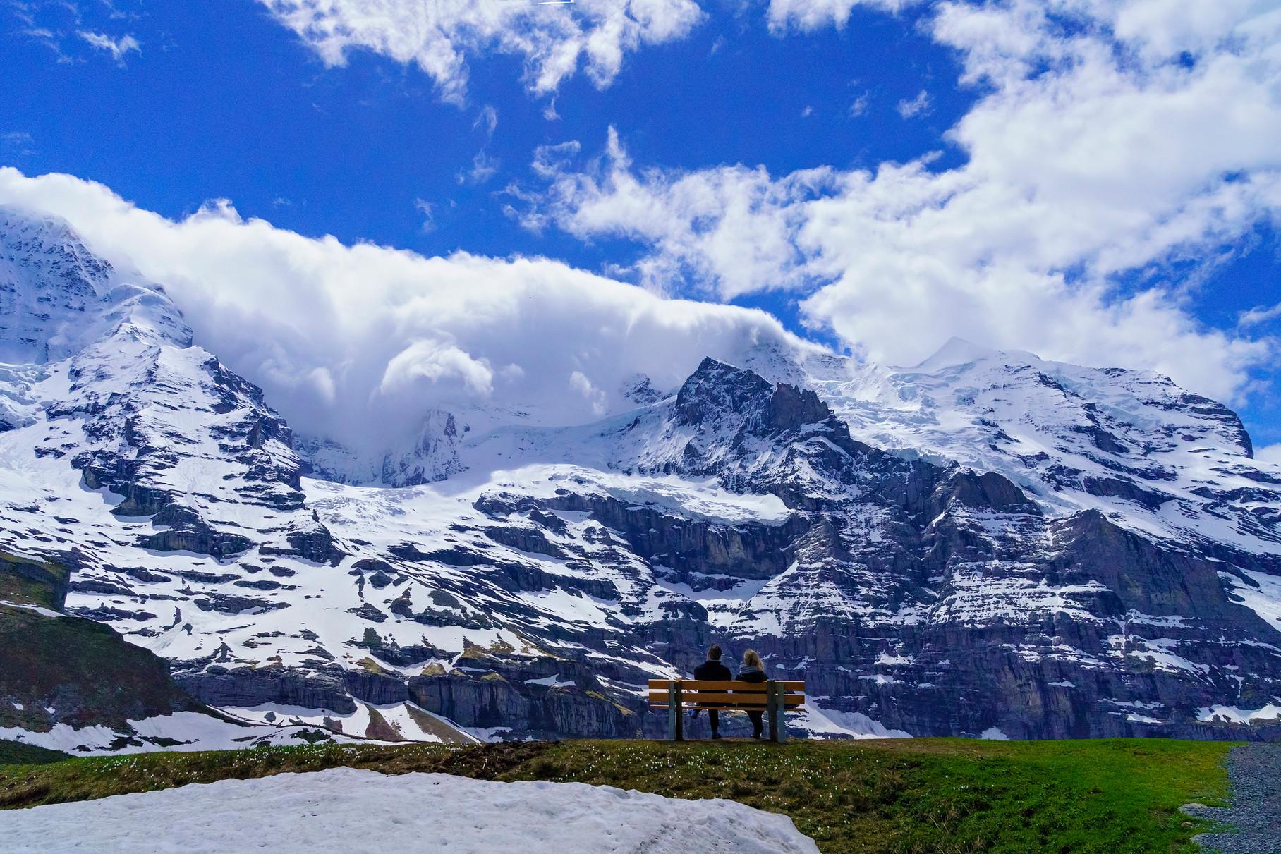 _VKS1060_Jungfraugh_11x14_300ppi.jpg