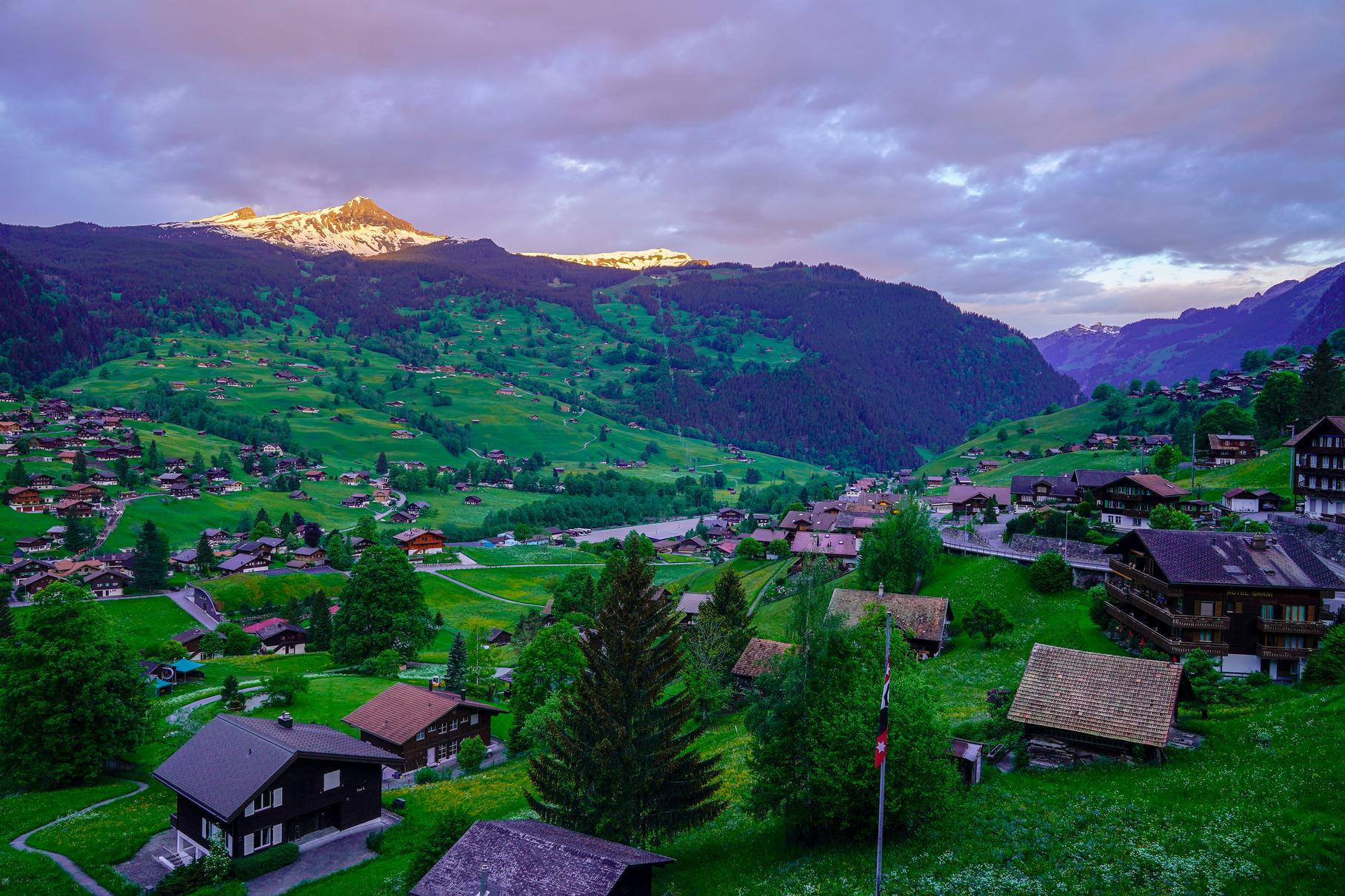 _VKS0750_Grindalwal_Switzerland.jpg