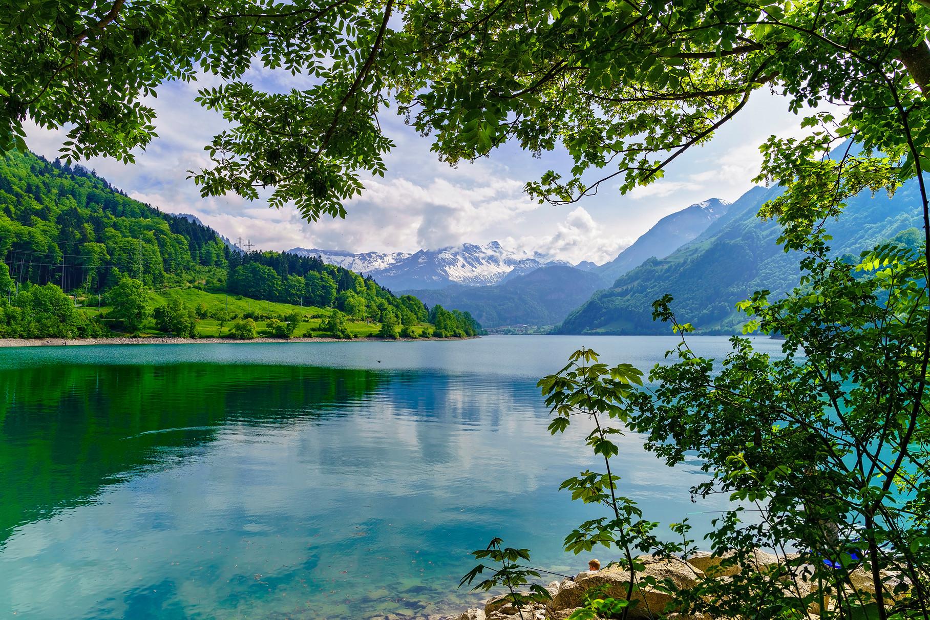 _VKS0550_LakeLungern_11x14_300ppi.jpg