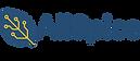 AllSpice_Logo_B.png