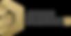 AD19_logo_horisontal2.png