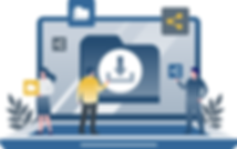 Download_LessIcons.png