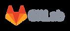 gitlab-logo-gray-rgb.png