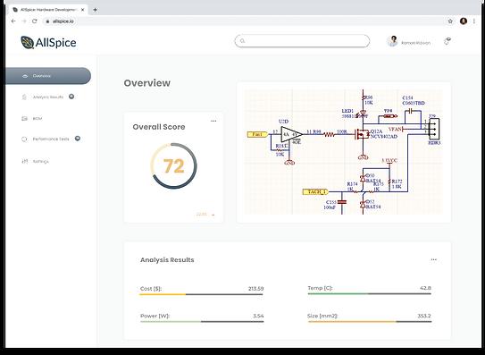 Analytics_Dashboard.png