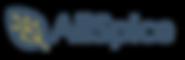 AllSpice_Logo.png