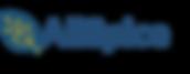 AllSpice_Logo_Blue.png