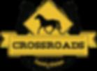 crossroads-logo.png