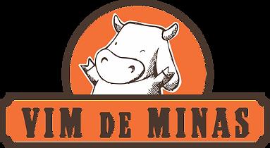 restaurante de comida mineira e produtos da fazenda