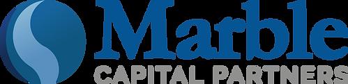 MarbleCapitalPartners_Logo.png